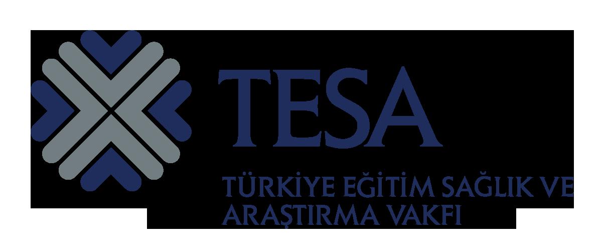 TESA_logo_turkce